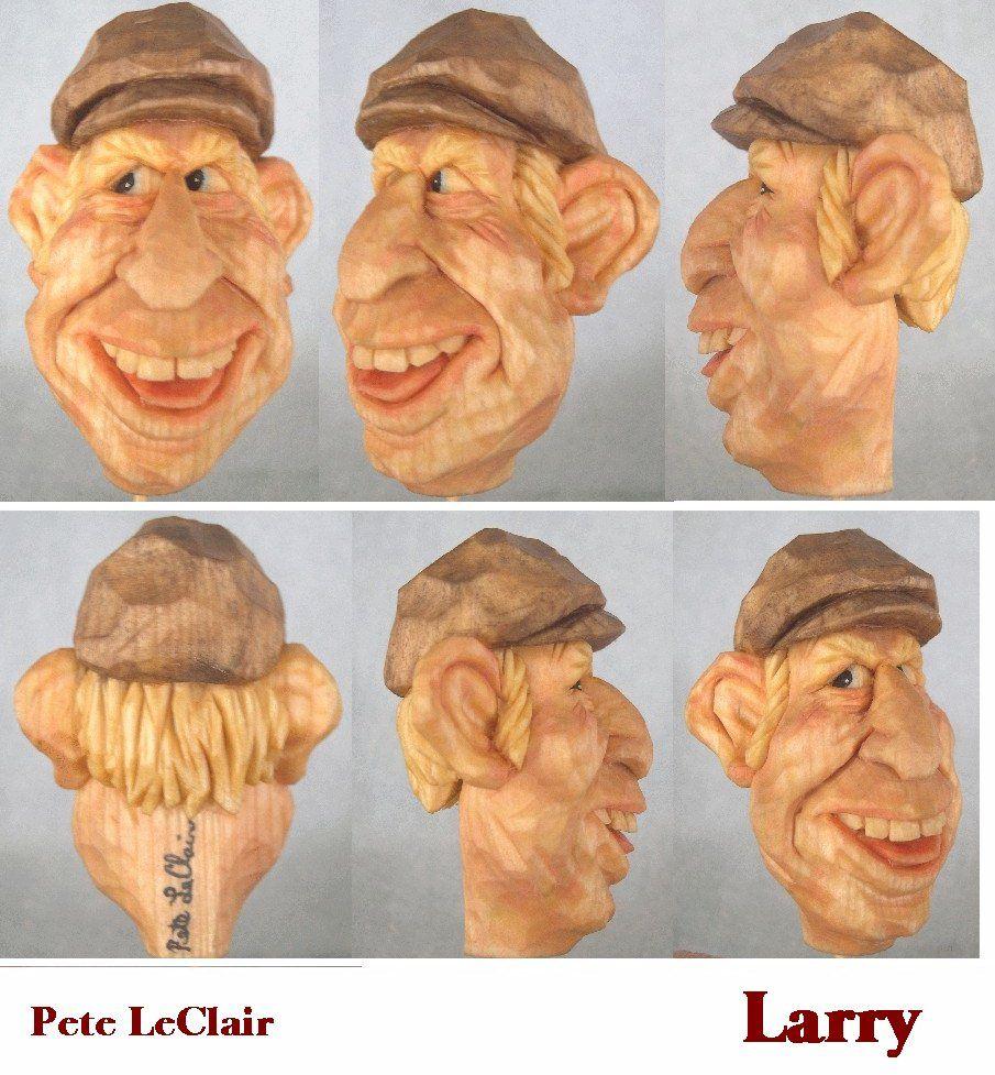 Larrymaster.jpg 905×977 pixels