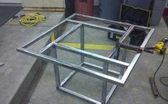 10 Awesome Welding Projects You Can Do To Earn Money On