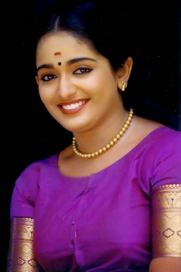 Kavya Madhavan Hot New Photos