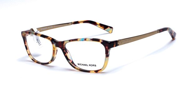 michael kors glasses mk4016 3031 53 google search label whore pinterest - Mk Glasses Frames