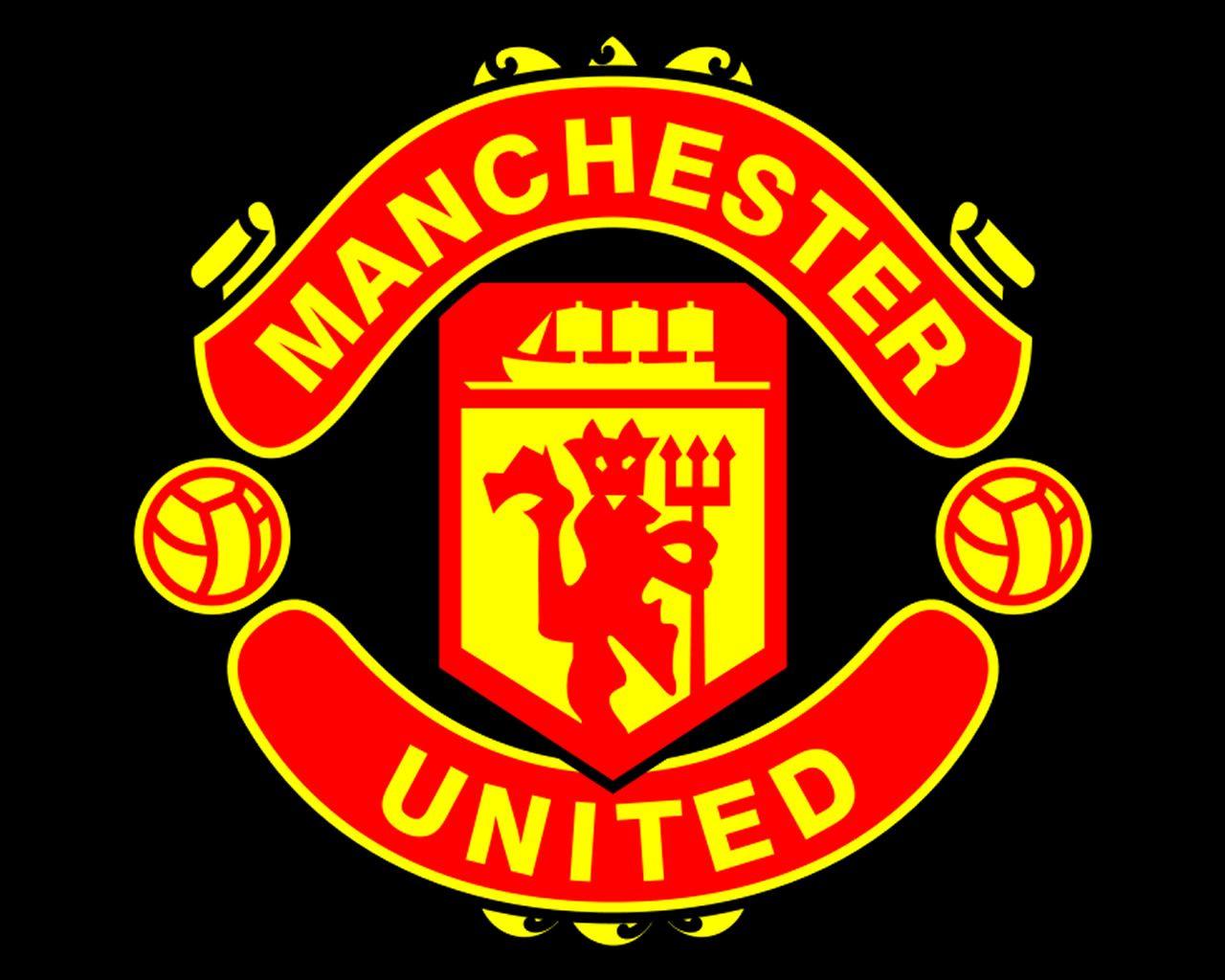 Манчестер юнайтед аватары