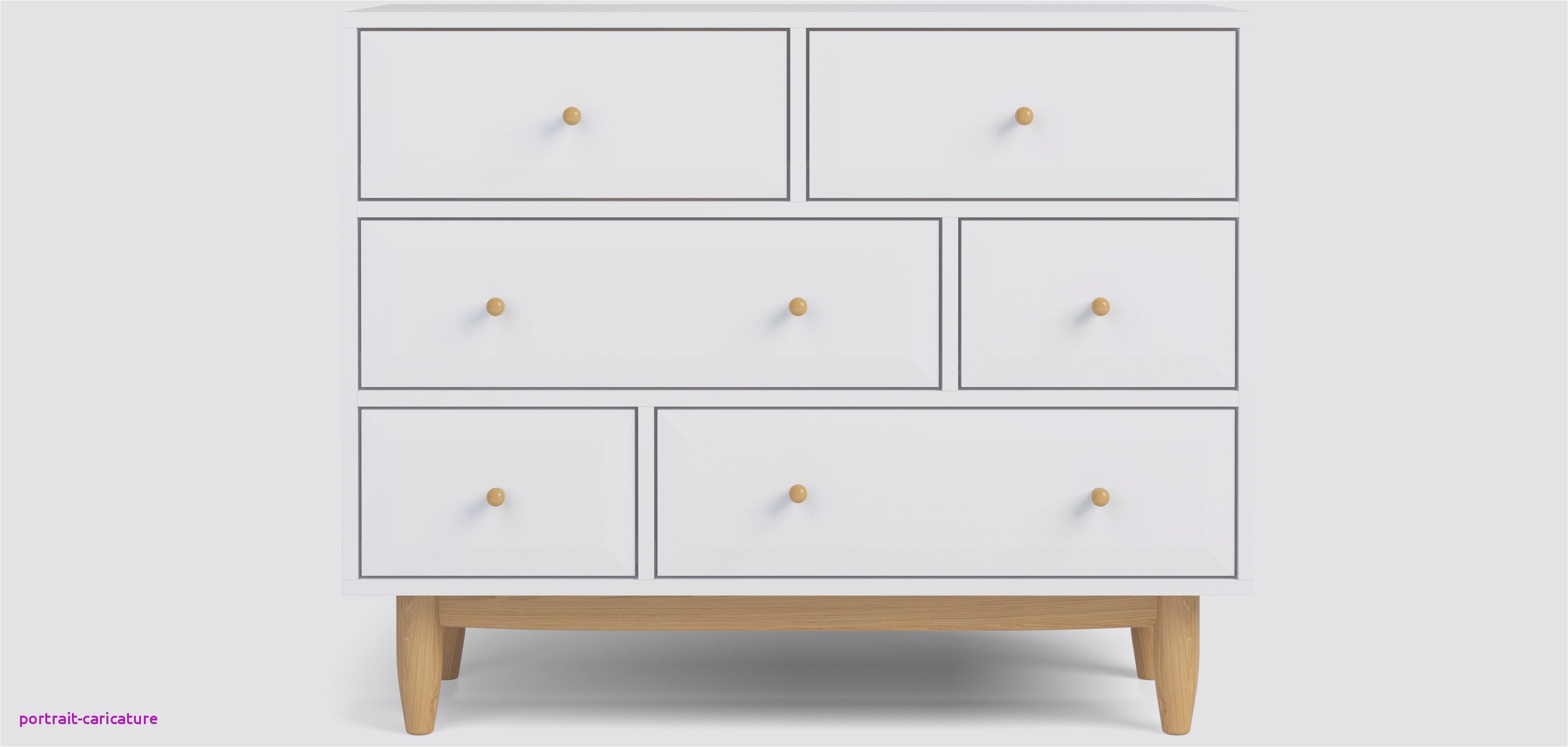 fresh commode coiffeuse ikea cheap
