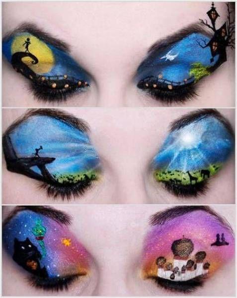 makeup-art-5