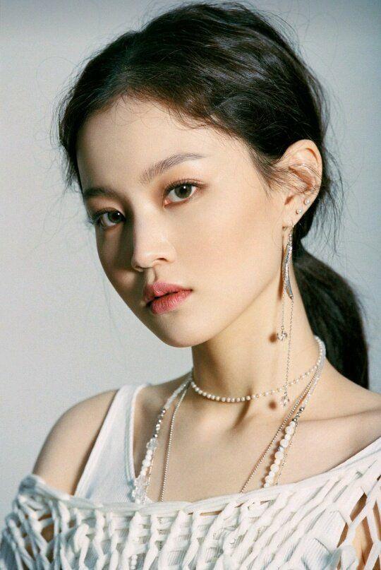 On Twitter Lee Hyori Lee Korean Artist