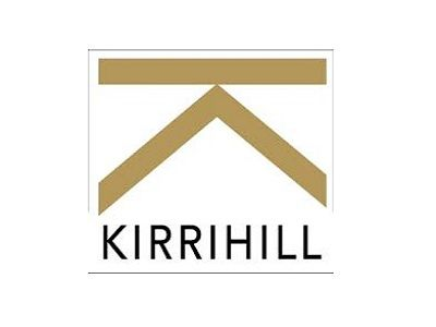 New era of winemaking at Kirrihill Wines http://beveragetradenetwork.com/en/latest-news/new-era-of-winemaking-at-kirrihill-wines-2857.htm