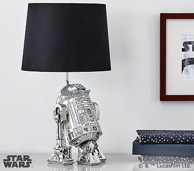 discount kids bedroom lighting fixtures ultra. Bring Their Bedroom To The Light Side! Experty Crafted And Finished In Silver, This Ultra-cool Lamp Features From Star Wars ™ . Discount Kids Lighting Fixtures Ultra L