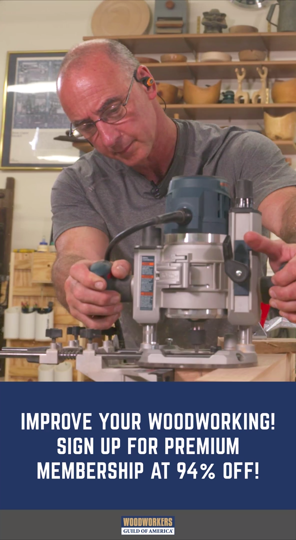 Congrats You Ve Been Invited Video In 2020 Woodworking Techniques Woodworking Projects That Sell Woodworking Shop Plans