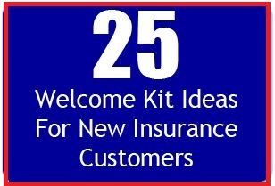 25 Comfortable Equipment Thoughts Aimed At Novel Insurance Clients With Images Insurance Sales Insurance Marketing Life Insurance Policy