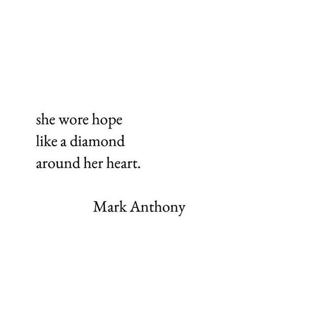 Mark Anthony poem Quotes Quotes, Bright quotes, Love Quotes