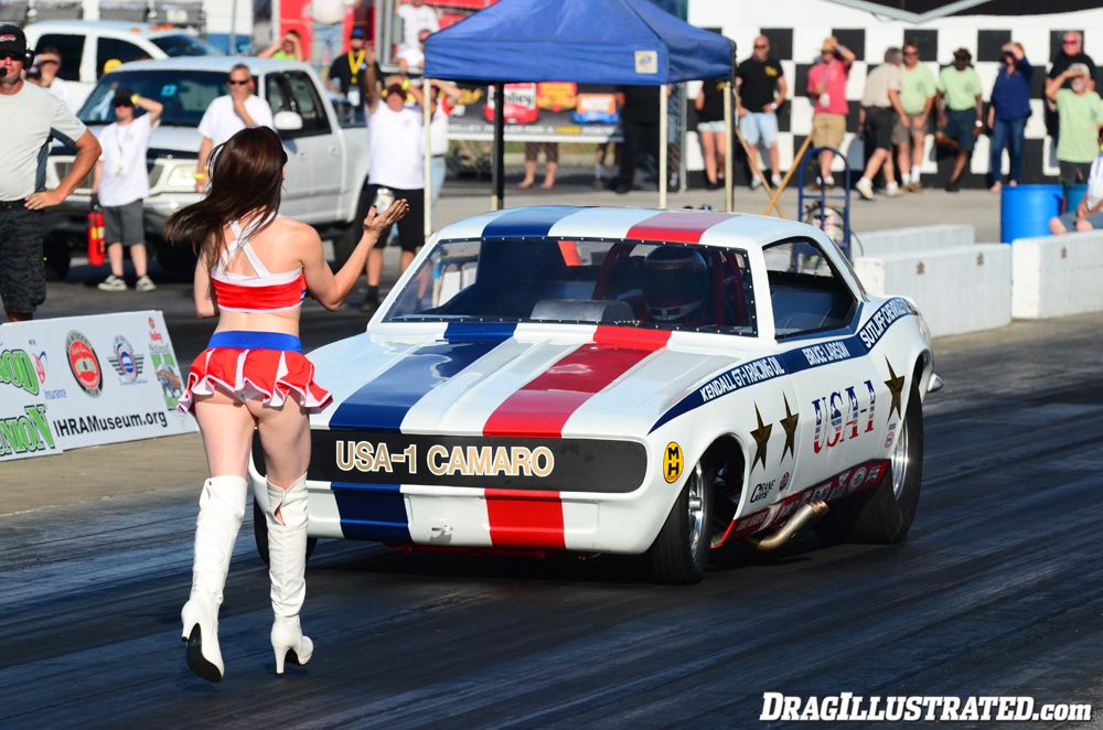 10 Hottest Women Photo Extra With Images Racing Girl Drag