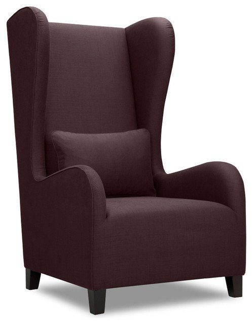 Modern Furniture Chair aldgate coffee easy chair modern chairsfashion for home image