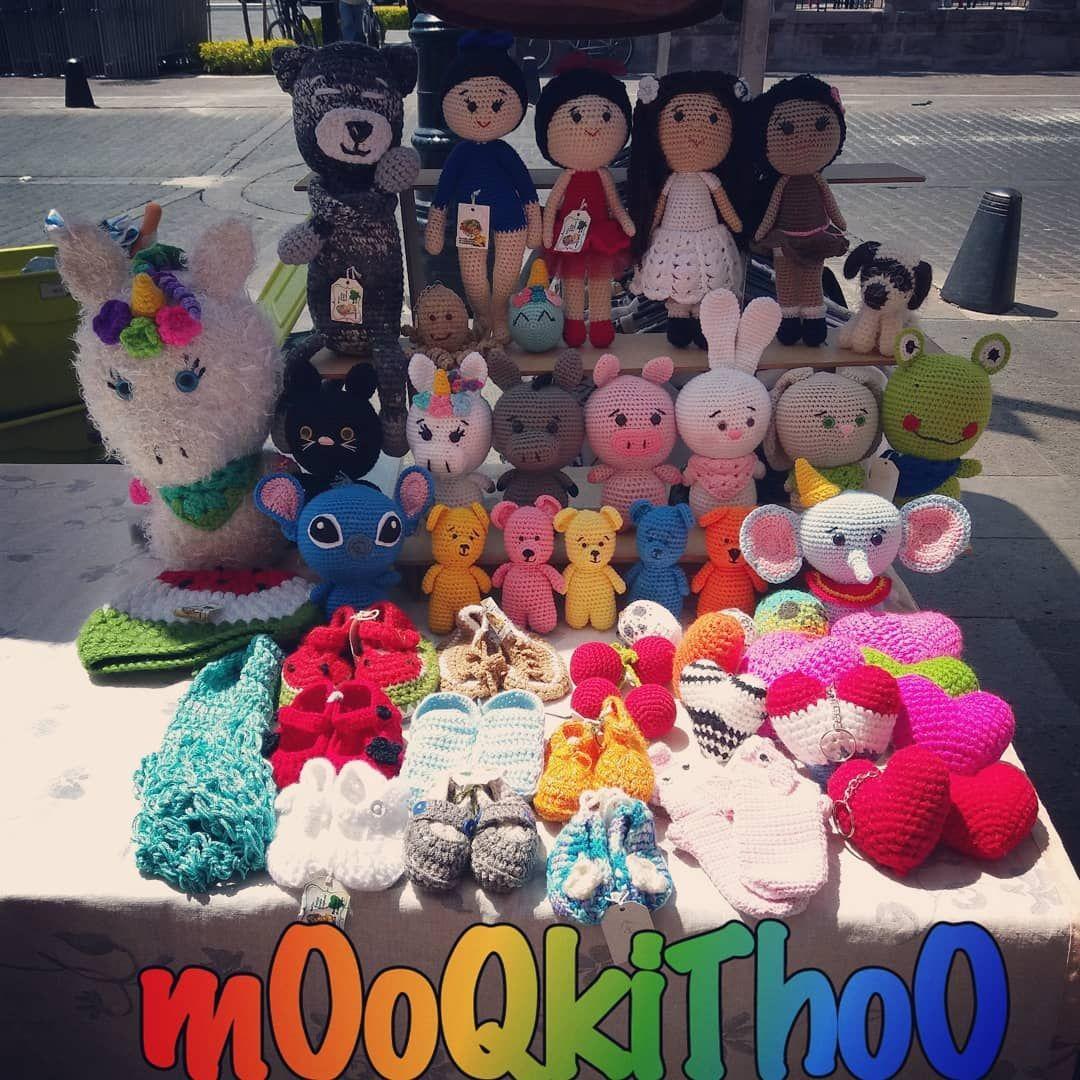 #craft #crafts #handmade #diy #doityourself #crafty #crafting #hechoamano #hechoconelcorazon #gumis #amigurumis #amigurumi #regalo #detalle #tejido #hechoamano #aguascalientes #Mexico #amor #manualidades #crochet #crocheting #lovecrochet #love #crochetlove #craft #handmade #amigurumilove #yarn #crocheted #artesania #mexicancraft #lovecrochet #crochetlove #handmade #crocheted #detalles #crochetiando