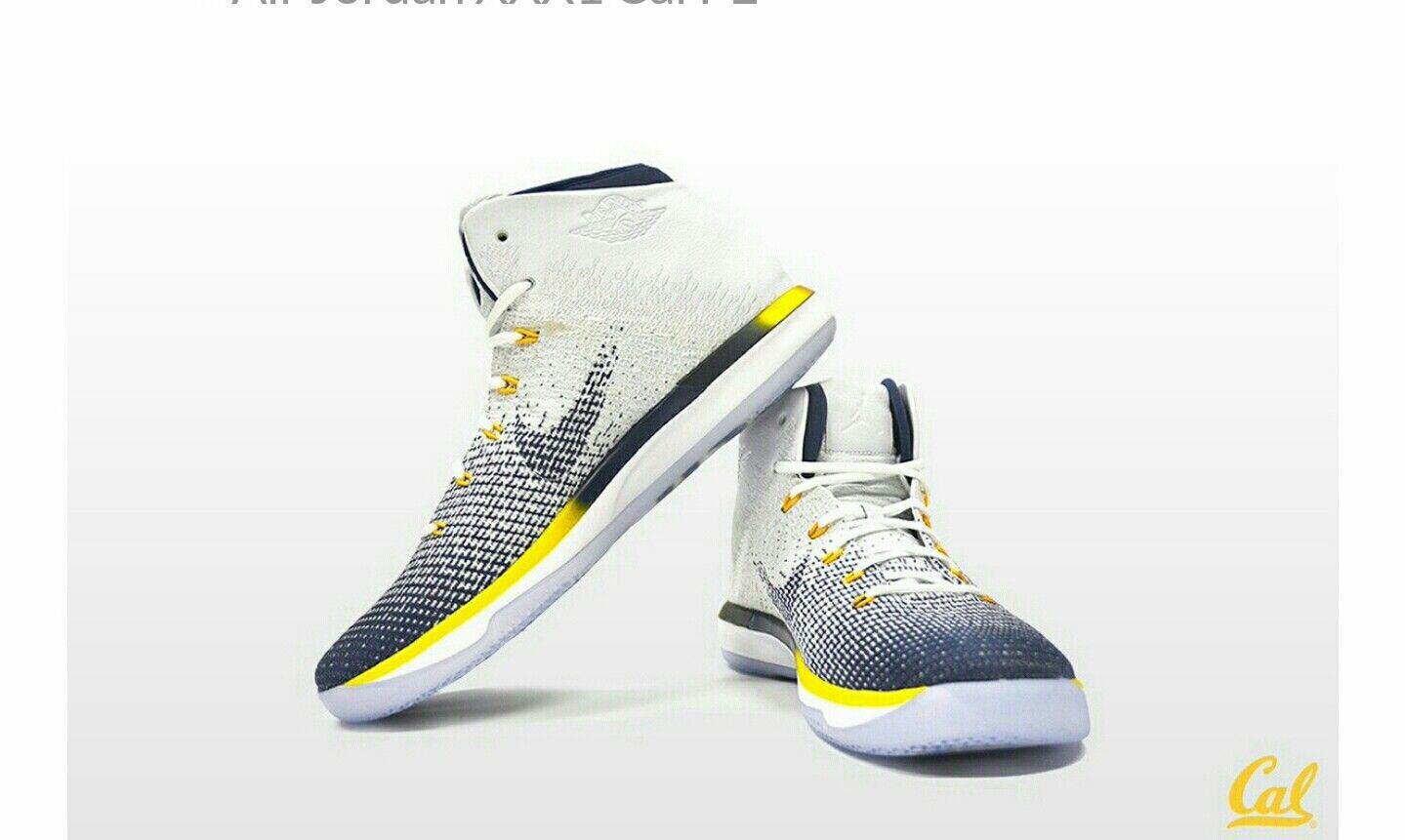 Jordan By Keith Kirby Air Jordans Jordans Sneaker Bar