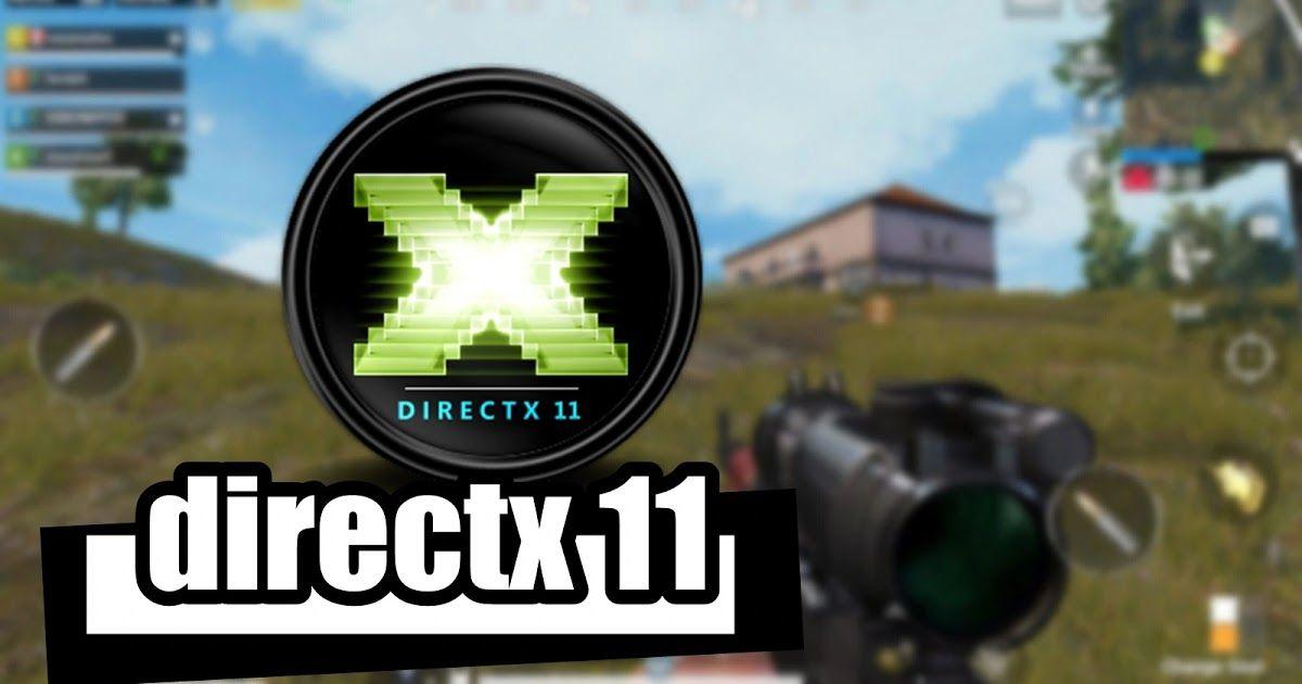 Microsoft Directx 11 Dx11 عبارة عن مجموعة من التقنيات المصممة لجعل أجهزة الكمبيوتر المستندة إلى Windows منصة مثالية لتشغيل وعرض التطبيقات الغنية بعن Binoculars