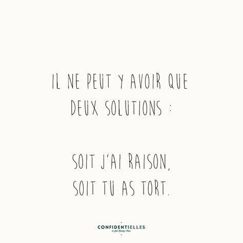 Mot qui sait tout #citationrigolote