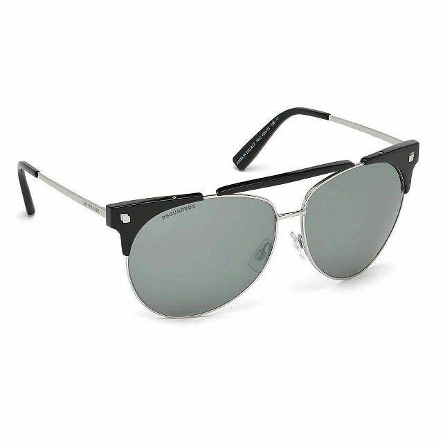 Qué os parece si empezamos la semana con lo nuevo de Dsquared2?  Buenos días a todos. #sunoptica #gafas #sunglasses #gafasdesol #occhiali #sunnies #gafas #shades #gafasnuevas #gafasredondas #ofertas #descuentos #promocion #Dsquared2 #nuevacoleccion #new #nosencanta #novedades