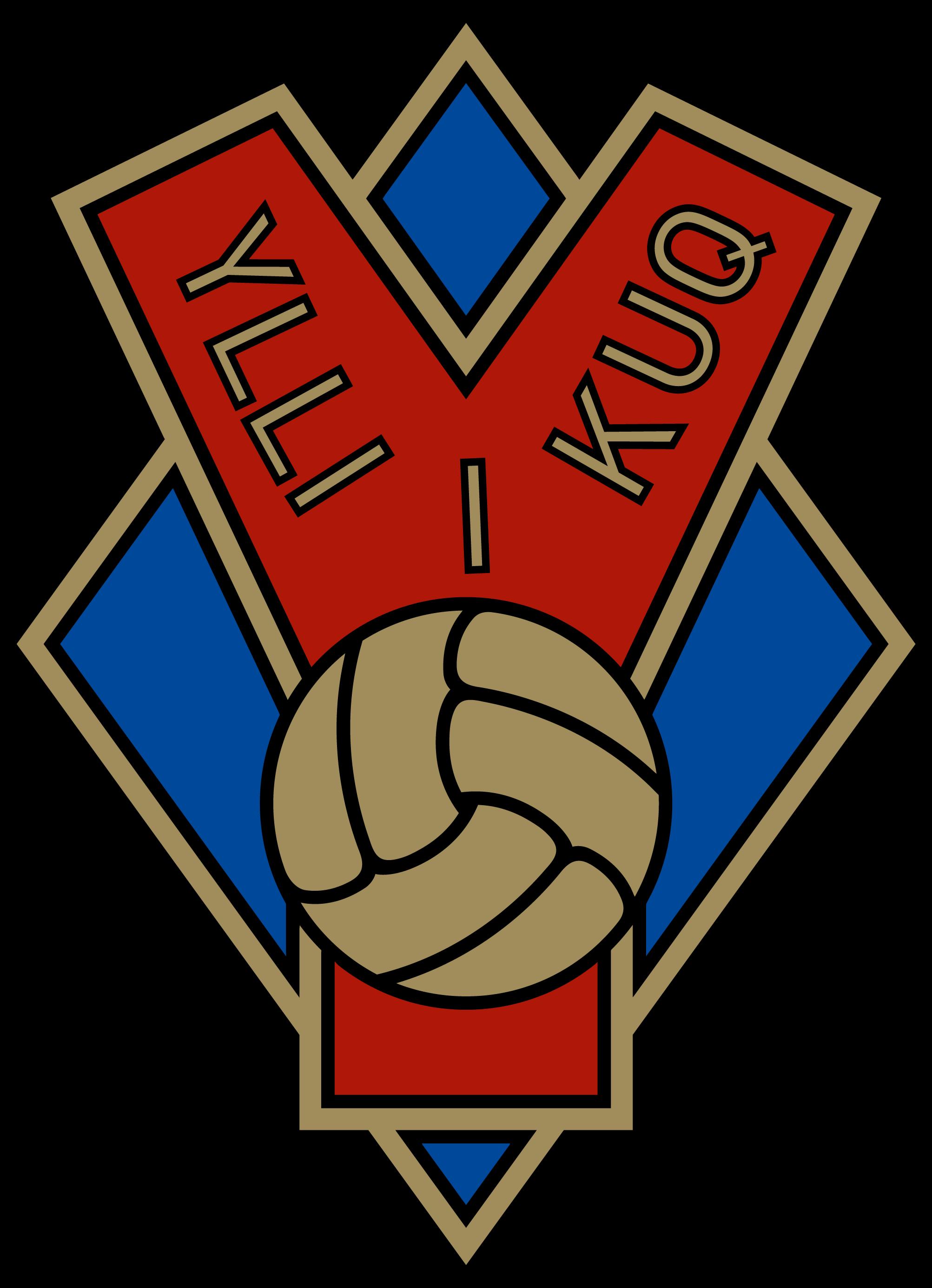 Ylli I Kuq Pogradec Football Logo Sports Logo Team Mascots