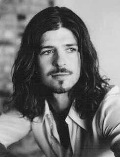 Robin Thicke With Long Hair What A Beautiful Creation Robin Thicke Long Hair Styles Robin