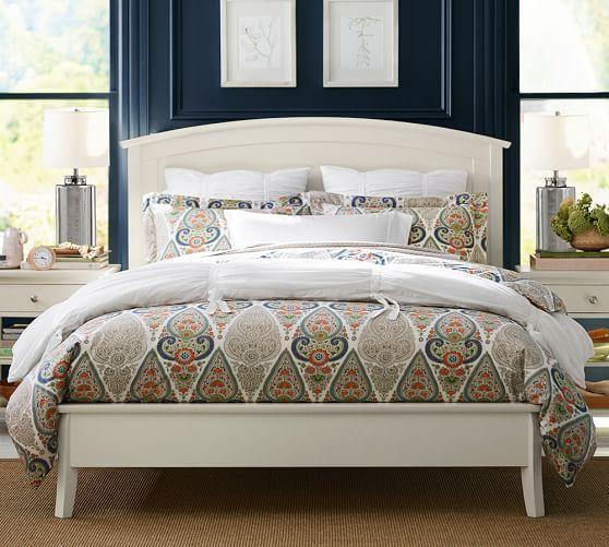 Gisela Duvet Cover Sham Duvet Covers Luxurious Bedrooms Bed