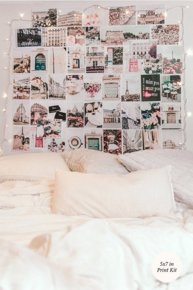 81 Cool And Simple College Apartment Decoration Ideas 68 With