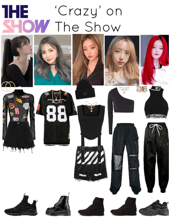 My Fake Kpop Girl Group Kpop Concert Outfit Bts Inspired Outfits Kpop Fashion Outfits