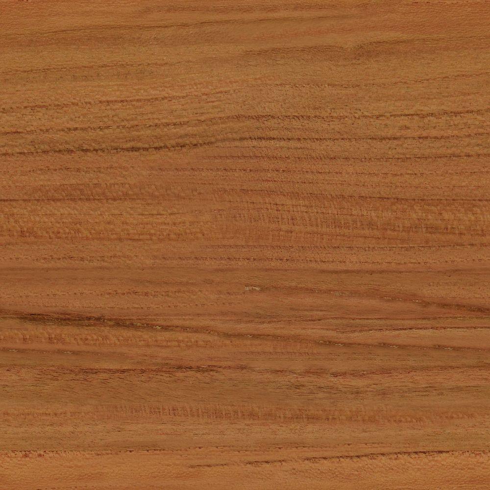 46++ Bedroom floor texture blender formasi cpns