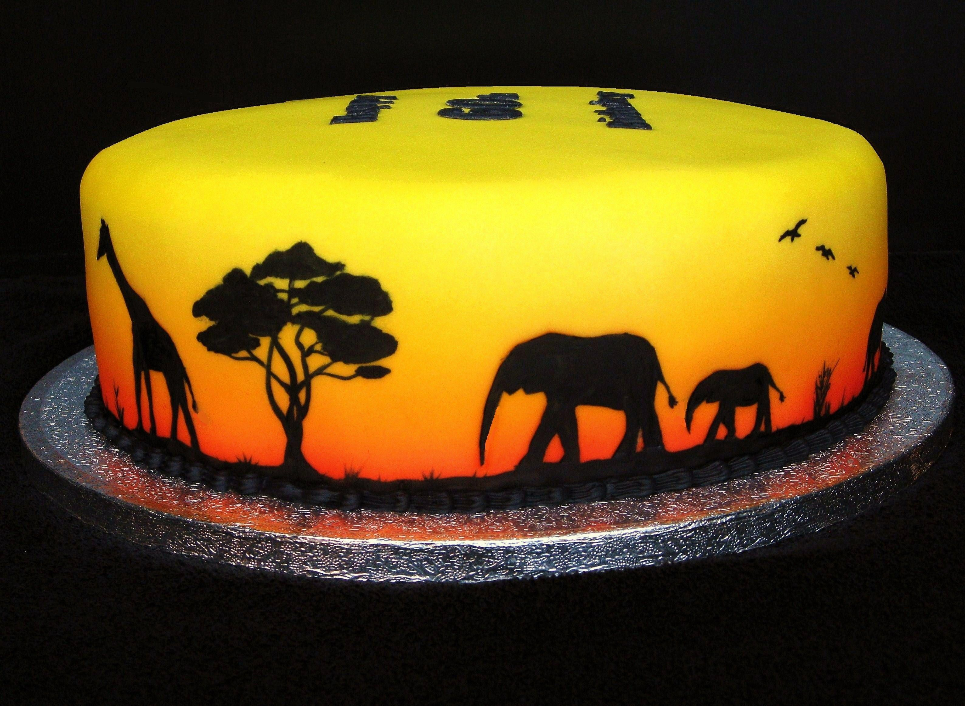 14++ Airbrush for cakes in south africa trends