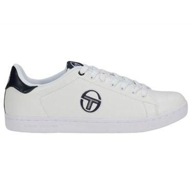 f201581c8d4 ... zapatillas adidas superstar sport zone