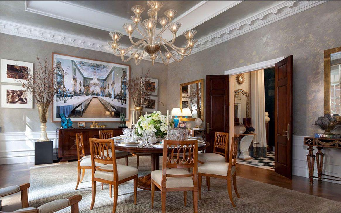 contemporary classic home design 2019 house tours architecture rh pinterest com