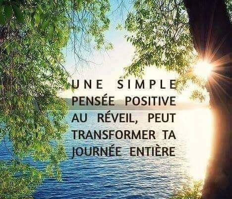 Exceptionnel Épinglé par InZen sur Pensées positives | Pinterest | Connaissance  VL03