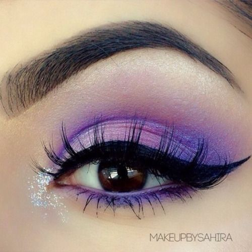 "Pinned from a blog for Pinterest by @STYLEXPERT Follow me I always follow back 💕Thanks for the blog "" This Makeup""💕"