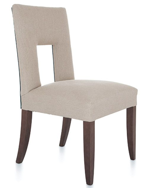 Living Room Furniture Edinburgh dining chairs | scott | charlotte james furniture edinburgh