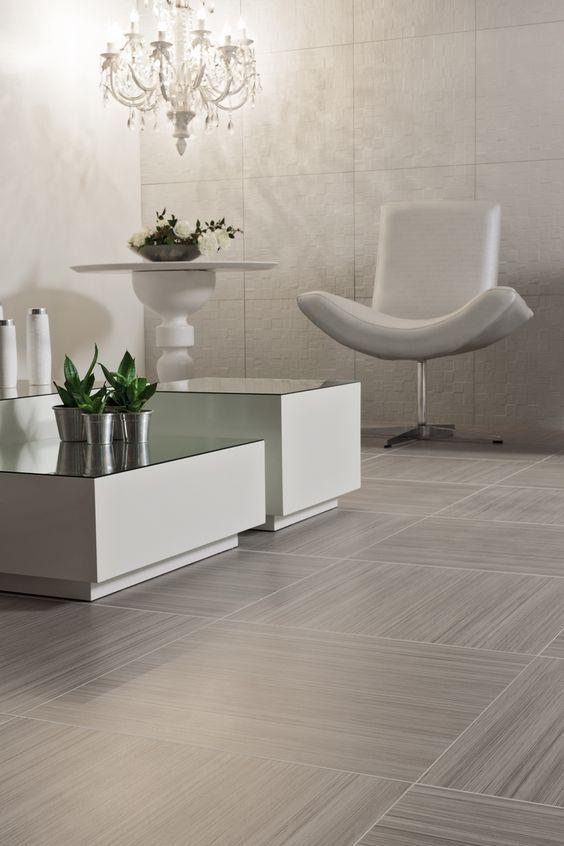 Pisos para interiores tipos de pisos para casa modernas for Disenos de pisos para interiores