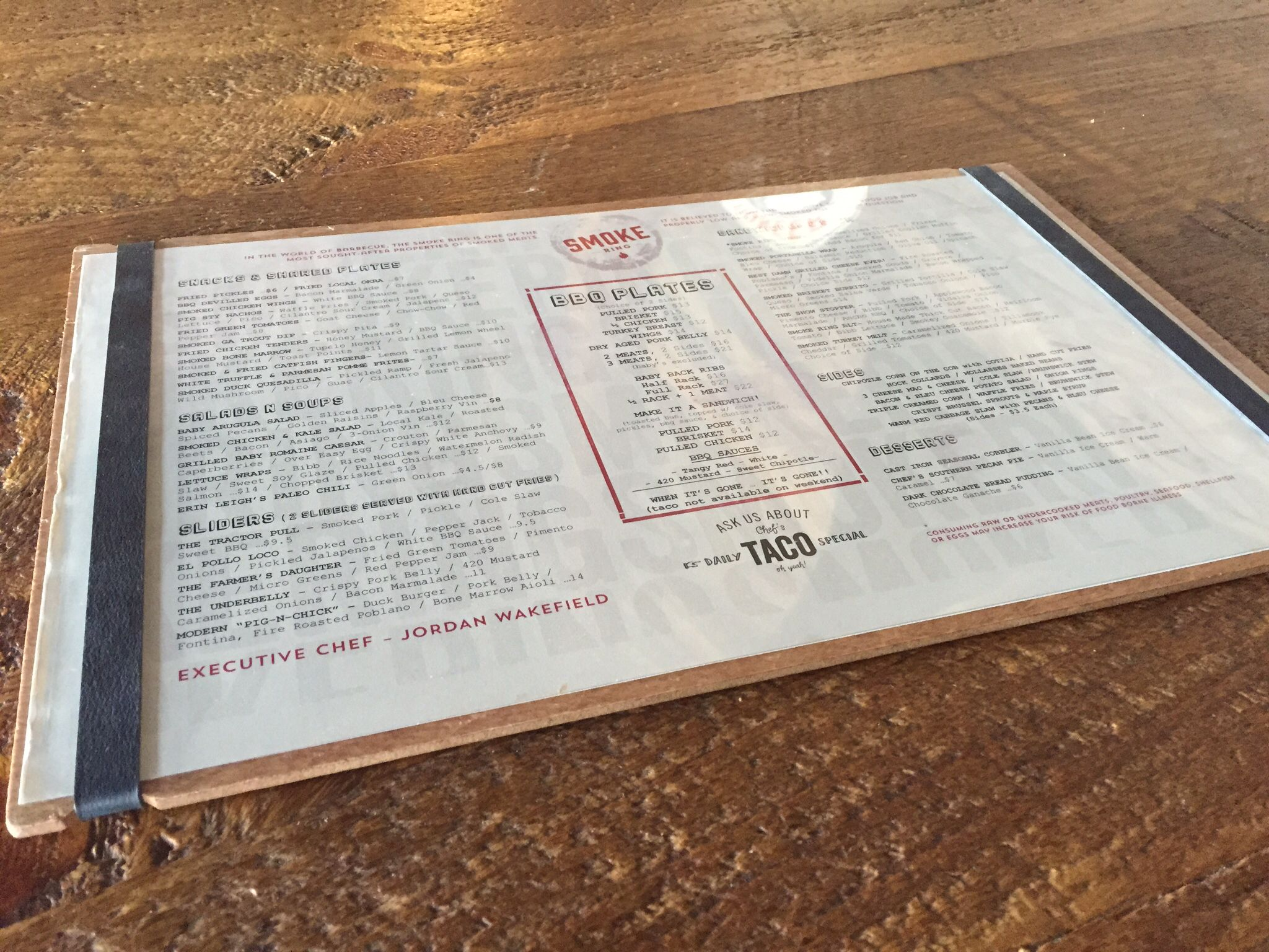 best 25 wood menu ideas on pinterest menu design cafe menu