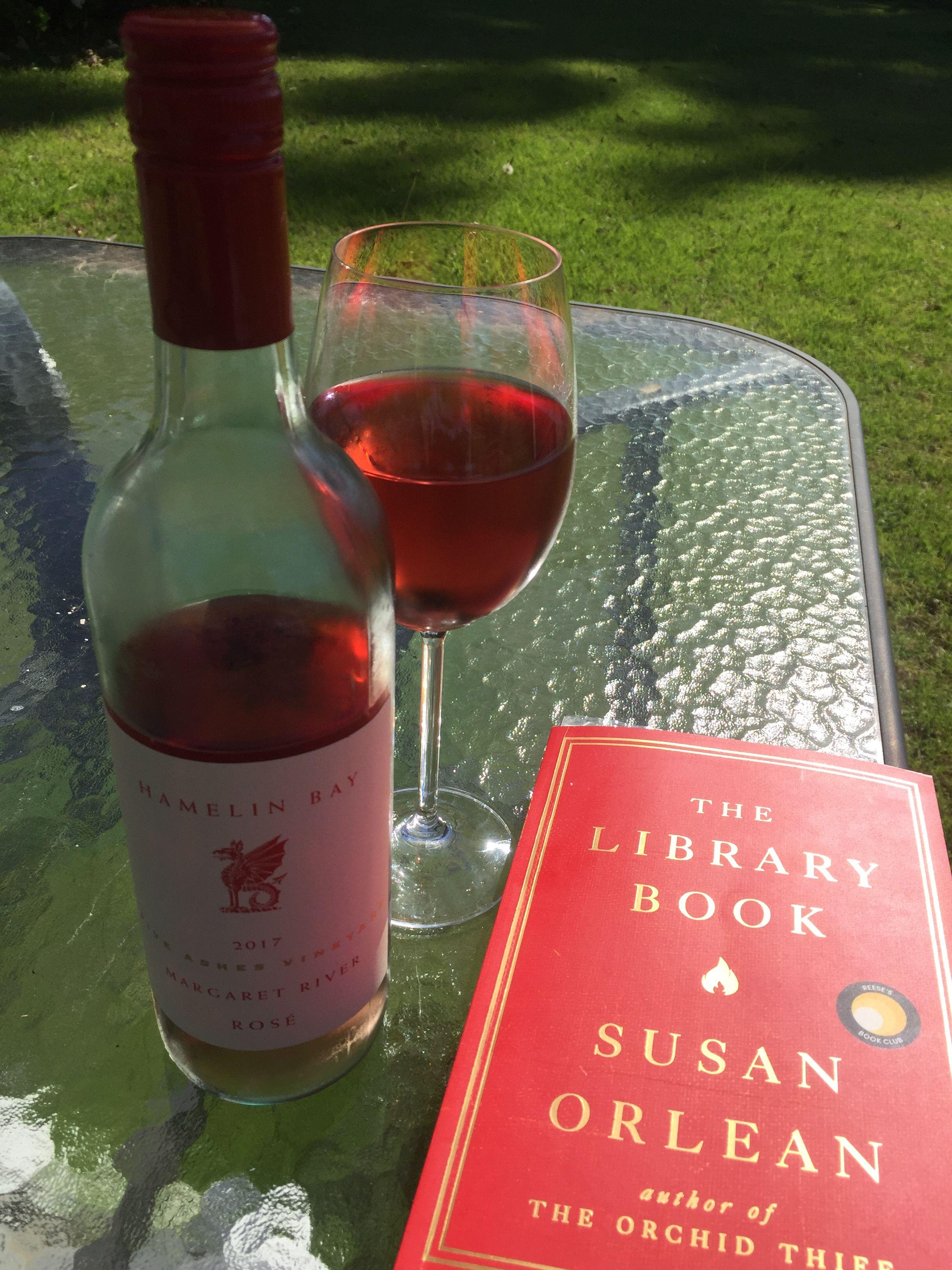 Pin By Lorraine Mcdonald On Wine Shots Wine Bottle Alcoholic Drinks Rose Wine Bottle