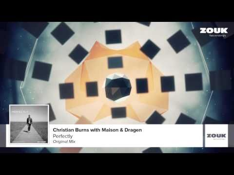 Christian Löffler Artist Profile | Stereofox Music Blog