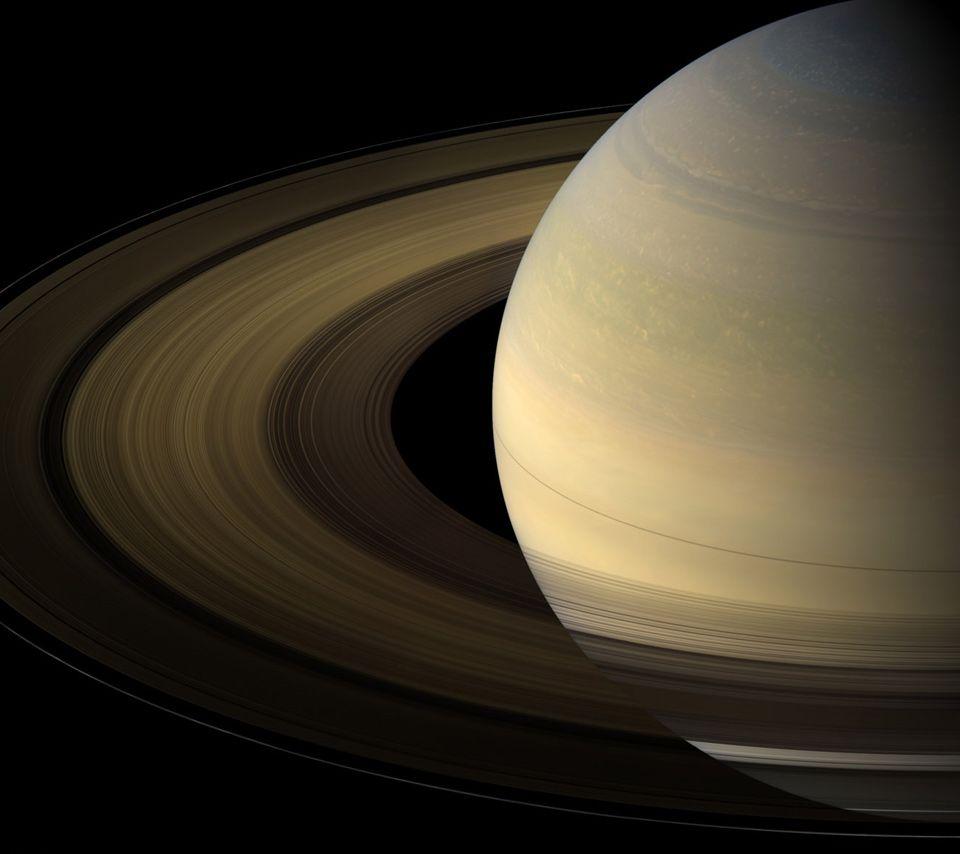土星 Size 960x854 宇宙のスマホ壁紙 Http Matome Naver Jp Mymatome Digitama Astronomy Pictures Saturn Astronomy