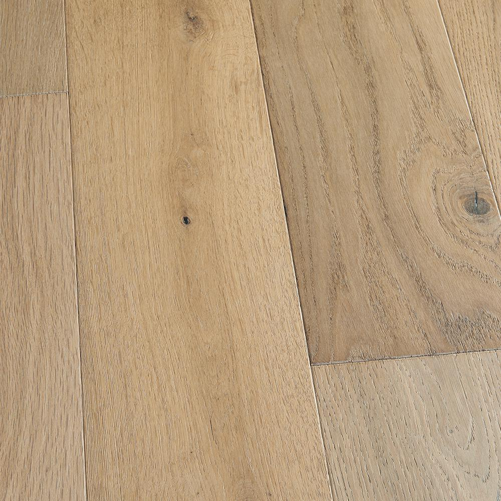 Malibu Wide Plank French Oak Delano 1 2 In Thick X 7 1 2 In Wide X Varying Length Eng In 2020 Wood Floors Wide Plank Engineered Hardwood Flooring Engineered Hardwood