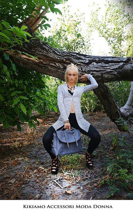 #Kikiamo #moda es la #franquicia las ventas  #Franquicia Kikiamo incluye una sola #tienda de accesorios de moda de la franquicia, #bolsos de franquicias, franquicias #bisuteria y franquicia #ropa de las mujeres made in Italy http://www.kikiamobijoux.it  https://www.facebook.com/kikiamobadajozropa https://plus.google.com/u/0/b/103133503736143356189/103133503736143356189/posts https://www.youtube.com/user/kikiamofranquicias https://twitter.com/kikiamoespana