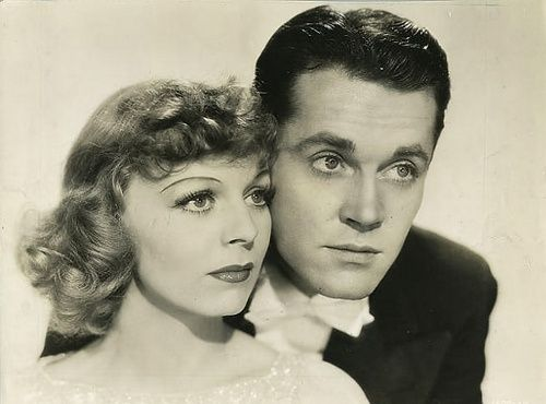 Image result for margaret sullavan and henry fonda