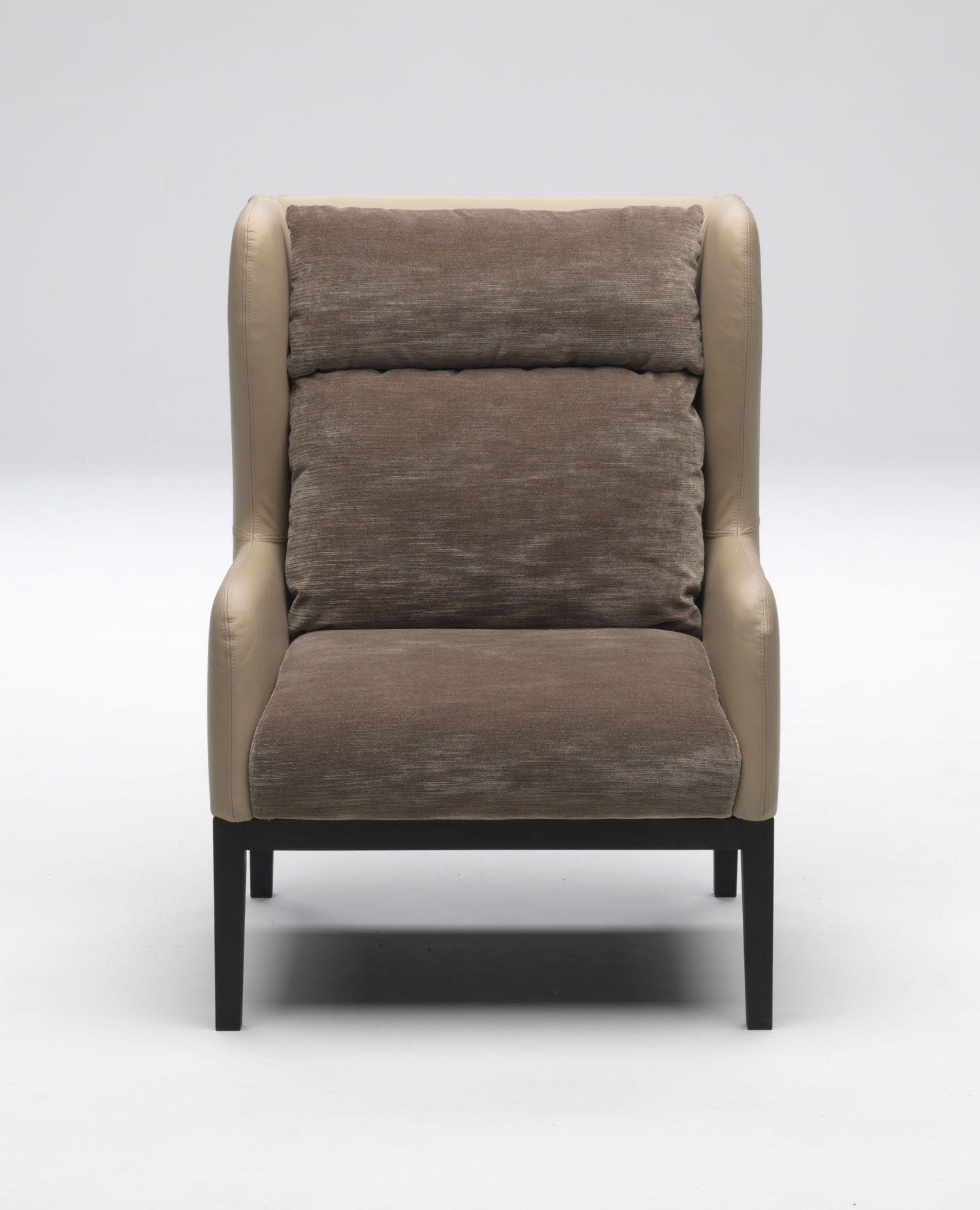 Mary chair armchair by paolo castelli spa mary chair armchair