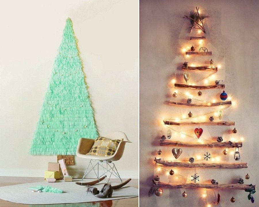 Pinterest Christmas Decorations 2015 4qT4TVoT
