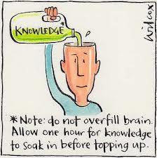 5 Tips for Exam Prep