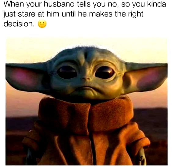 Even More Baby Yoda Memes For The Obsessed Memers Baby Animals Memes Harry Potter Memes Hilarious