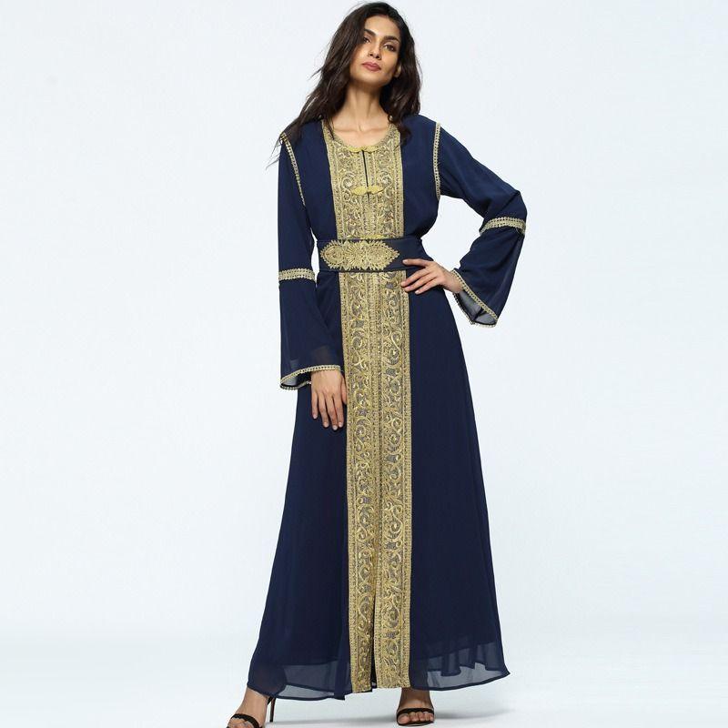 Jalabiya dresses cheap for party