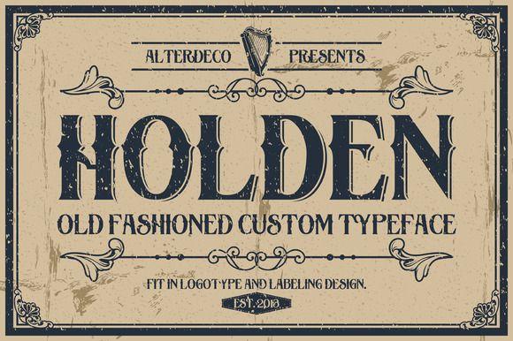 Pin On Art Typography Design