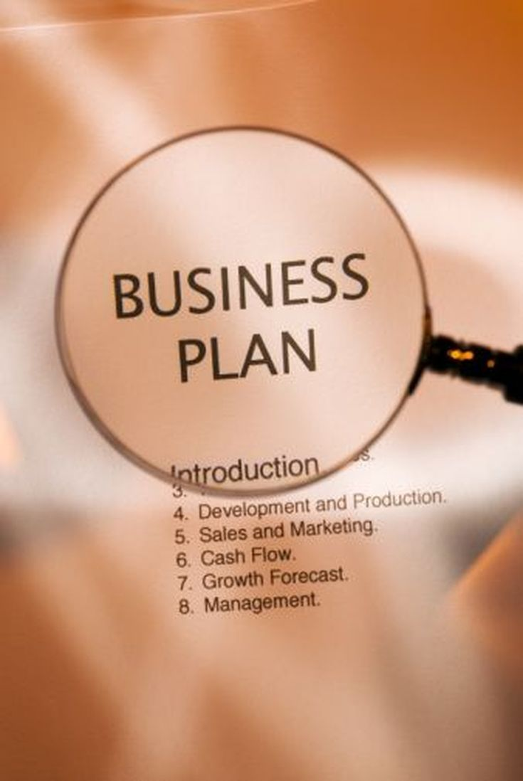 A sample private school business plan template teaching business a sample private school business plan template cheaphphosting Image collections