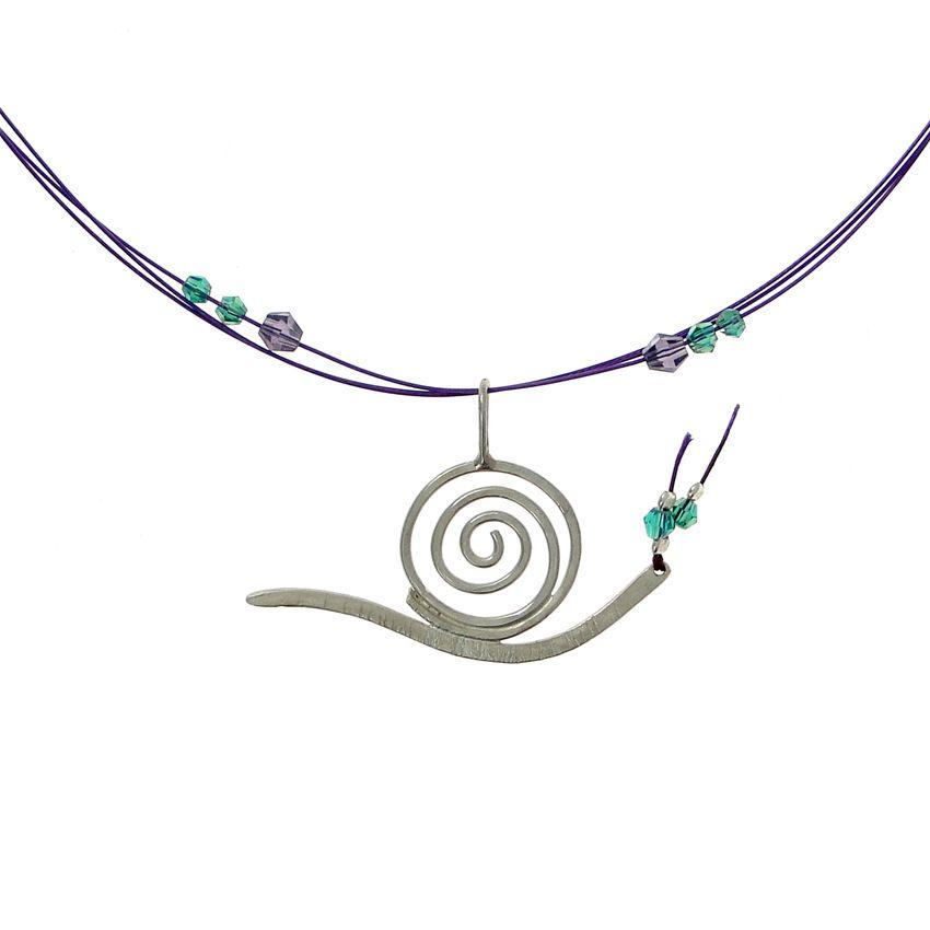 Emmanuela.gr - Χειροποίητα Κοσμήματα. Ασημένια δαχτυλίδια ... ccd3b99248e