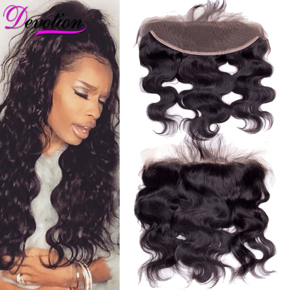 caterpillar shoes aliexpress hair 360 frontals lace
