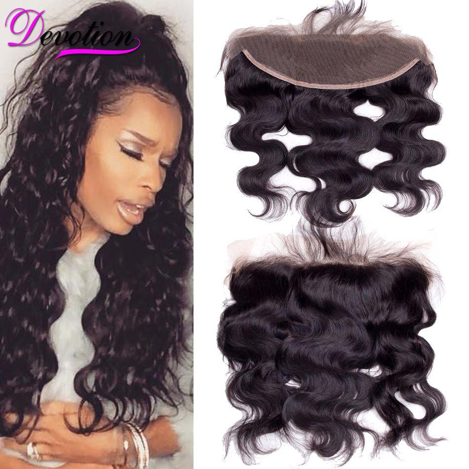 Pleasing Cheap Brazilian Frontal Closure Grace Hair Brazilian Body Wave 360 Hairstyles For Women Draintrainus